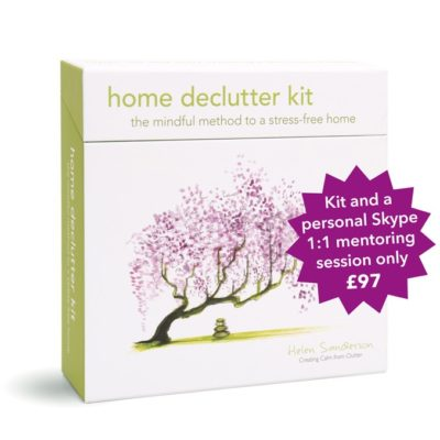 Home-Declutter-Kit-and-mentoring-Helen-Sanderson