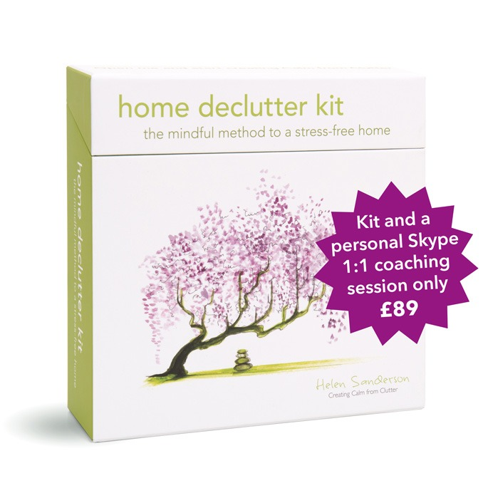 Home-Declutter-Kit-and-mentoring