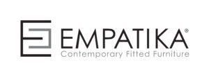 Decluttering link - logo for Empatika furniture